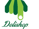 Delishop, Natural, Organic, Stores, delivery, online ordering, Spirulina