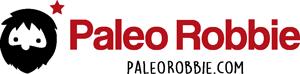 Paleo Robbie, paleorobbie.com, Natural, Organic, Stores, Spirulina, delivery, online market