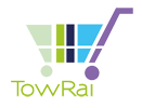 Towrai, Natural, Organic, Stores, delivery, online ordering, Spirulina