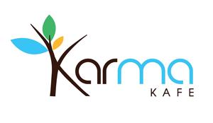 Karma Kafe, Vegan, Restaurant, Natural, Organic, Stores, Spirulina